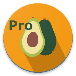 Keto Diet Pro - Macros calculator - Meal plan For PC / Windows 7/8/10 / Mac – Free Download