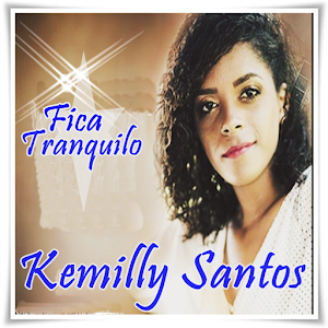 Download Kemilly Santos for Windows Phone