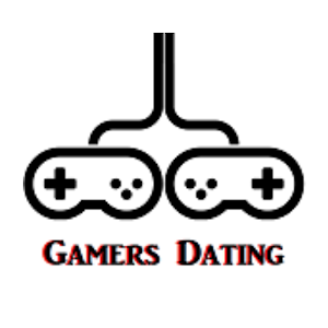 Download Gamers Dating Free For PC Windows and Mac
