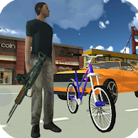 Gangster Town For PC (Windows And Mac)