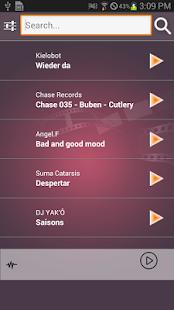 Mp3 Music Downloader- screenshot thumbnail