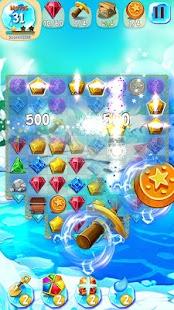 Game Royal Diamonds APK for Windows Phone