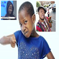 App Best of Emmanuella Comedy APK for Windows Phone