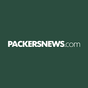 Cover art PackersNews