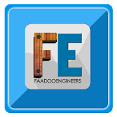 Download  FaadooEngineers  Apk