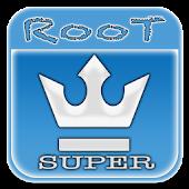 KingSuper Rooting Pro - Joke - Prank