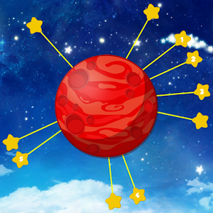 Le Petit Prince 🤴AA Stars Style Game & Best Tales For PC (Windows & MAC)