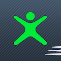 Home Workouts Personal Trainer APK for Bluestacks