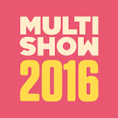 Download Android App Prêmio Multishow 2016 for Samsung