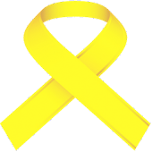 App Yellow Ribbon APK for Kindle