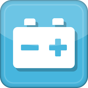 Battery State Of Charge For PC / Windows 7/8/10 / Mac – Free Download