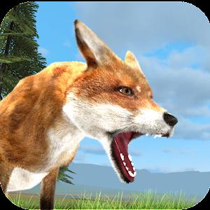 Cheats Clan of Fox