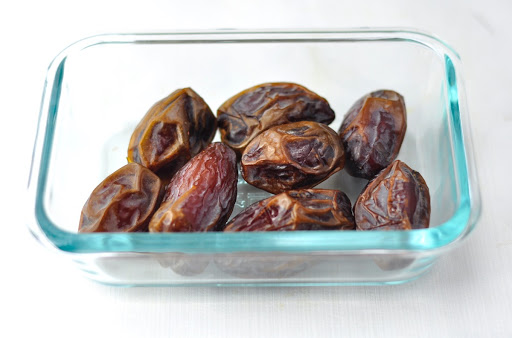 How long do medjool dates last