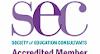 SEC_accredited_member
