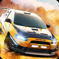 Car Racing : Dirt Drifting on PC / Windows 7.8.10 & MAC