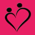 App Kamasutra Sex Positions APK for Windows Phone