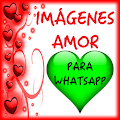 App Imagenes para whatsapp de amor apk for kindle fire