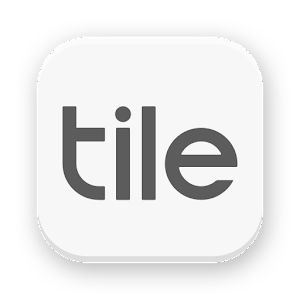 Tile For PC