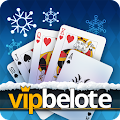 VIP Belote - Coinche & Belote