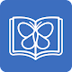 FreePrints Photobooks - Livres photo gratuits APK