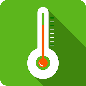 Weather Teller for Android
