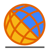 Download Latitude Longitude Convert APK to PC