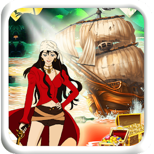 Pirate Conquest (Ad free) APK Cracked Download