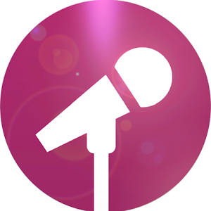 Record & apply Echo, Reverb, Pitch, Equalizer, TimeStretch, Gain, Music & Share APK Icon