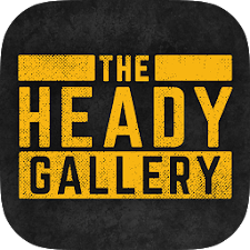 The Heady Gallery