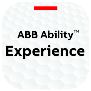 Download ABB Ability Experience For PC Windows and Mac