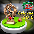 T20 Cricket Cup 2016 Fixtures APK Version 1.1