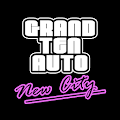 Grand Ten Auto New City APK for Bluestacks