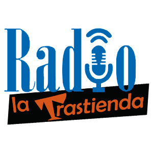 Radio La Trastienda for PC-Windows 7,8,10 and Mac