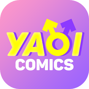 Yaoi  comics - Yaoi manga For PC