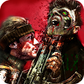 Game US Army Zombie Slayer 3D 2017 APK for Kindle