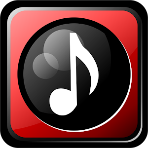 Juan Gabriel Musica for Android