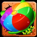 Download Full Garden Frenzy 1.5 APK