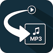 App Convert Video to MP3 APK for Windows Phone