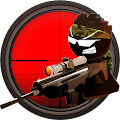 Stick Squad: Sniper Battlegrounds
