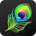 Pics Craft - Filter & Editor APK for Bluestacks