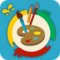 App Drawing version 2015 APK