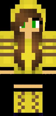 i made this because I love Pikachu