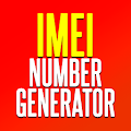 Free IMEI Number Generator Changer APK for Windows 8