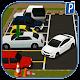 Valet Car Parking Drive simulator 3D