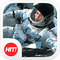 Game Gravity: Space Survival APK for Kindle