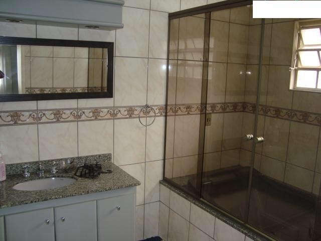 Soute Imóveis - Casa 4 Dorm, Vila Pedro Moreira - Foto 4