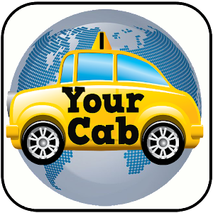 Your cab the taxi app ireland for PC-Windows 7,8,10 and Mac