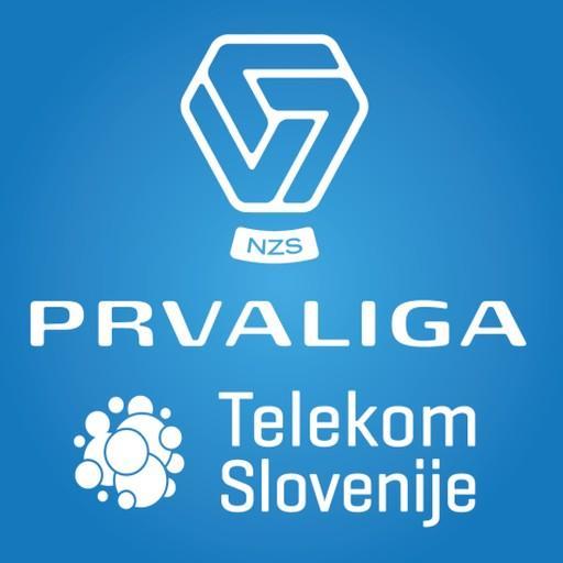 Android aplikacija Prva liga Telekom Slovenije na Android Srbija