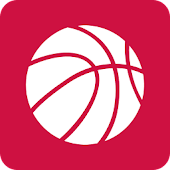 App Basketball Schedule for Bulls, Live Scores && Stats APK for Kindle
