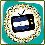 All TV Nicaragua Icon
